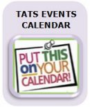 icon for TATS calendar