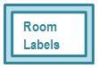 room labels