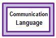 communication link