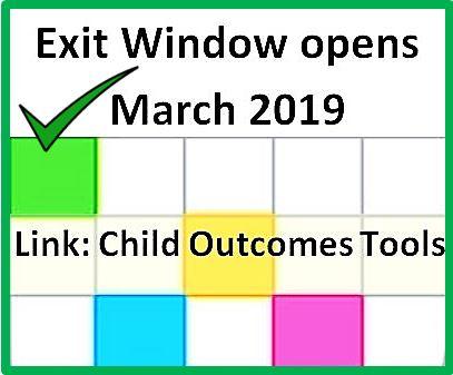 calendar outcomes